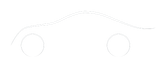Bundoran motors logo